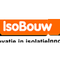 IsoBouw logo