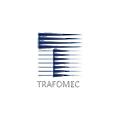 Trafomec logo