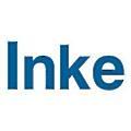 Inke logo
