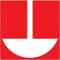 Asofarma de Mexico logo