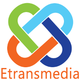 Etransmedia Technology logo
