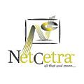 Netcetra logo
