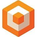 OpsCruise logo