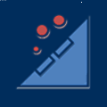 Veturindo Engineering logo
