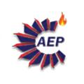 Anugerah Energi Pratama logo
