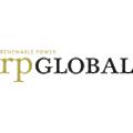 RP Global