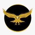 Malla Group logo