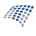 Riga Universal Terminal logo