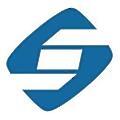 Steveco logo