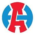 Alfons Hakans logo