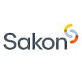 Sakon logo
