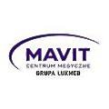MAVIT Medical Center