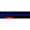 San Juan de Dios logo