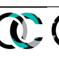 Grupo Oncoclinicas logo