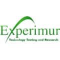 Experimur