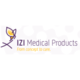 IZI Medical Products