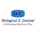 Biological E