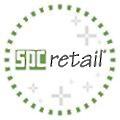 SPC Retail logo