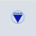 Dongjin Marine Service logo