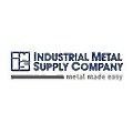 Industrial Metal Supply logo