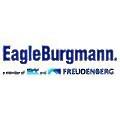 Eagleburgmann logo