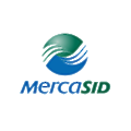 MercaSID logo