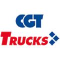 CGT Trucks logo