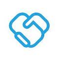 Contraktor logo