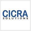 CICRA Solutions logo