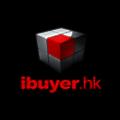 Ibuyer logo