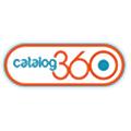 catalog360 logo