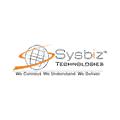 Sysbiz Technologies logo