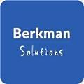 Berkman Solutions logo