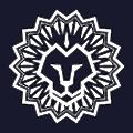 FinGenius logo