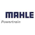 MAHLE Powertrain
