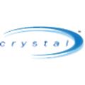 Crystal IT logo