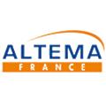 Altema France