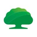 Cathay Financial logo
