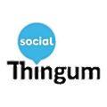 Social Thingum logo