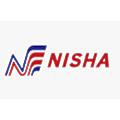 Nisha Roadways logo