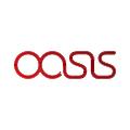 Oasis Loss Modelling Framework logo