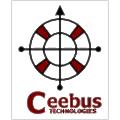 Ceebus Technologies logo