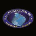 5G International