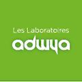 Laboratoires Adwya logo