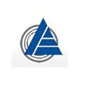 Qingdao Jieneng Power Station Engineering logo