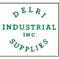 DELRI logo