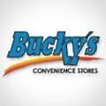 Omaha Area Bucky's logo