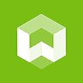 WonderHowTo logo