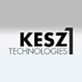 Kesz1 Technologies logo