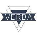 Verba Software logo